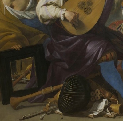 Theodoor_Rombouts_-_Allegory_of_the_five_senses-1.jpg