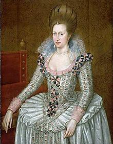Anne_of_Denmark-1605.jpg