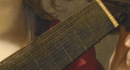 GERRIT_VAN_HONTHORST_UTRECHT_1590_-_1656_A_WOMAN_TUNING_A_LUTE のコピー 2.jpg