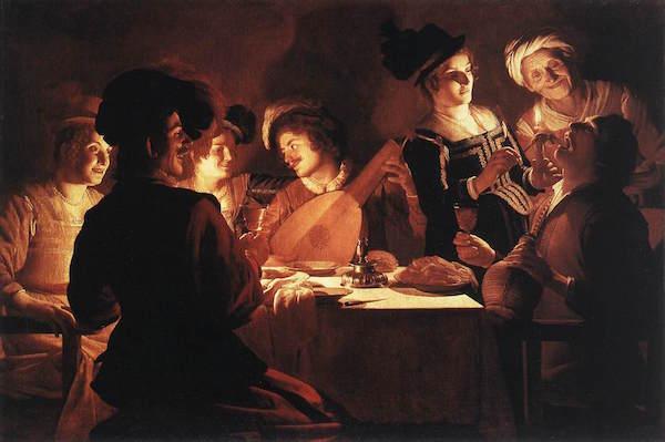 Gerard_van_Honthorst_-_Supper_Party_-_WGA11652.jpg